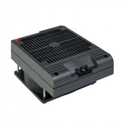 Heat blower HVI 030 series 500W do 700 W (with fan)