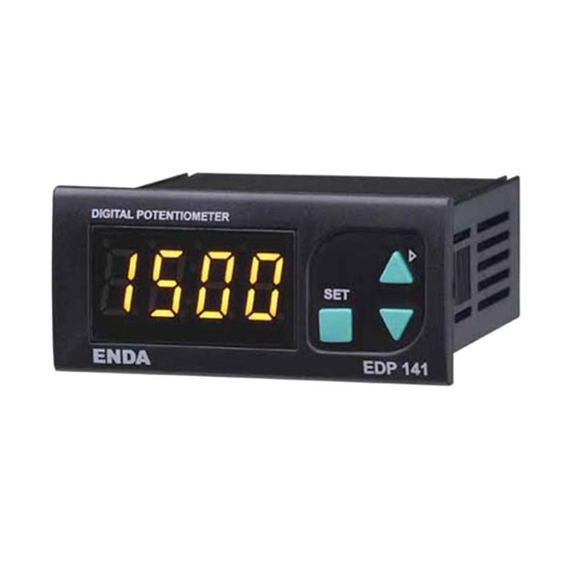 Zadajnik sygnału EDP141