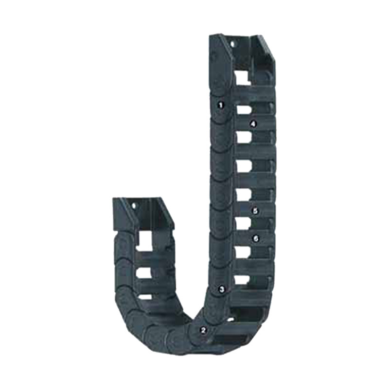 Cable carriers Series 045
