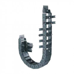 Cable carriers Series 2450 2480