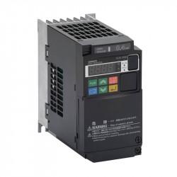 Inverter MX2 series