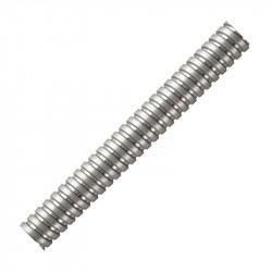 Metallic conduit