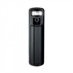 iCAM501 Ultra - Intrinsically Safe Zone 0 Digital Camera