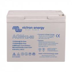 Akumulatory AGM VICTRON ENERGY do pracy cyklicznej