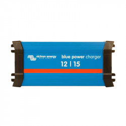 VICTRON ENERGY Blue Power Battery Charger IP20