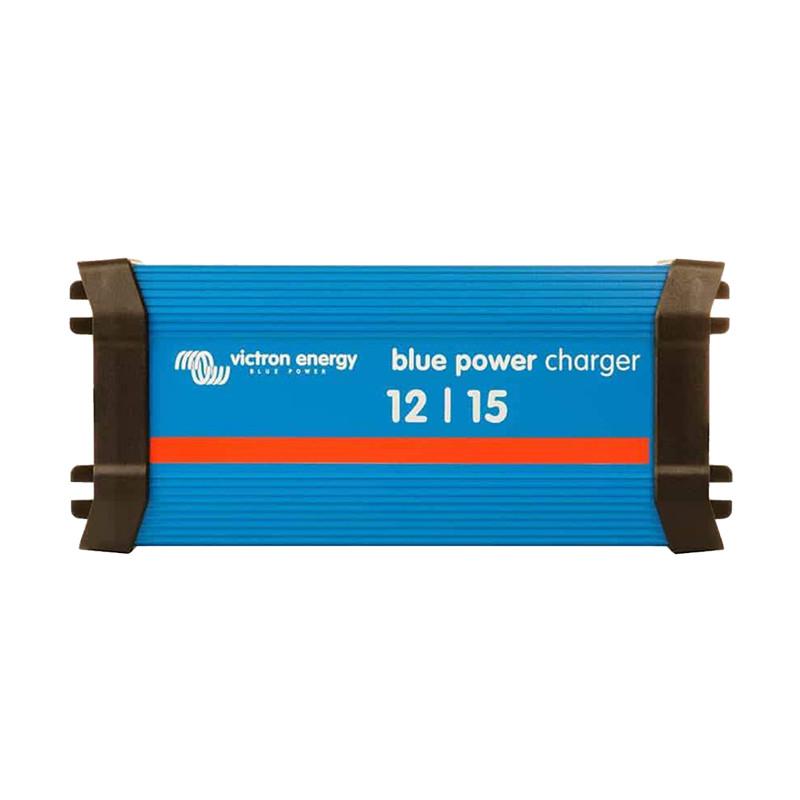 ŁADOWARKI VICTRON ENERGY Blue Power Battery Charger IP20