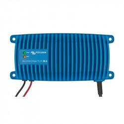 ŁADOWARKI VICTRON ENERGY Blue Power Battery Charger IP67