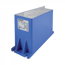 Capacitors DC series LNK-P5X