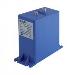 Kondensatory mocy DC seria LNK-P7X