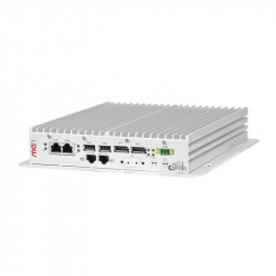 BL50W – Box PC for Wireless Applications
