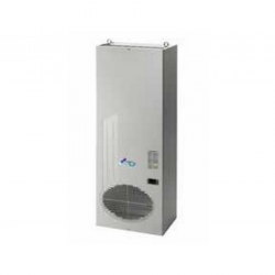 EMO04BM1B klimatyzator-outdoor-380w-230v-50hz