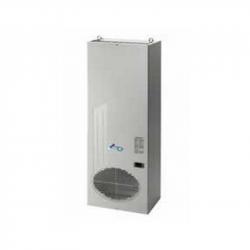 EMO04BM1B Klimatyzator OUTDOOR 380W, 230V/50Hz