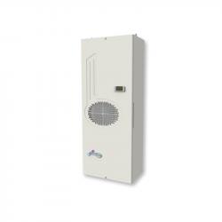 EGO20BT1B klimatyzator-2000w-230v-50hz-ral7035