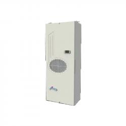 EGO06BT1B klimatyzator-640w-230v-50hz-ral7035