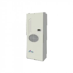 EGO06BT1B Klimatyzator 640W, 230V/50Hz, RAL7035