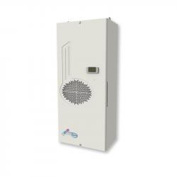 EGO10BT1B Klimatyzator 1050W, 230V/50Hz, RAL7035