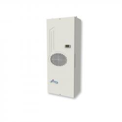 EGO16BT1B Klimatyzator 1600W, 230V/50Hz, RAL7035