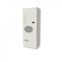 EGO12BT1B klimatyzator-1250w-230v-50hz-ral7035