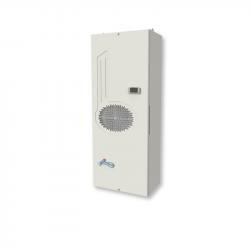 EGO12BT1B Klimatyzator 1250W, 230V/50Hz, RAL7035