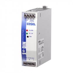 AC-DC Power supplies DIN Rail type series KHEA