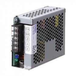 AC/DC power supplies series PLA