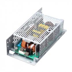 AC-DC Power Supplies Open Frame/ Enclosed series LFP