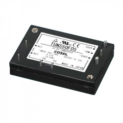 AC-DC Power Supplies Power Module type series TUN