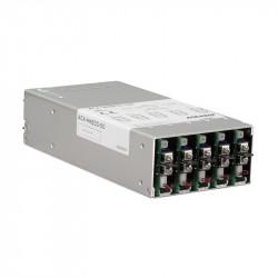 AC-DC Power Supplies Configurable series ACE