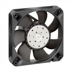 ACmaxx - GreenTech EC-compact fansebmpapst