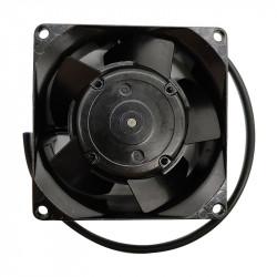 AC axial fans ebmpapst ebmpapst