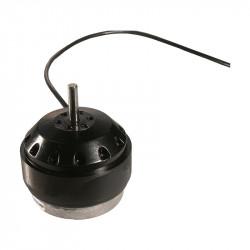 Energy-saving motors (ESM) ebmpapst