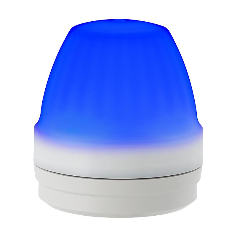 NE Multi Color Signal Light