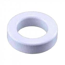 Ferrite toroids (ring cores)