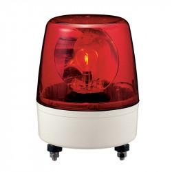 RLR LED Revolving Warning Light (ip66)