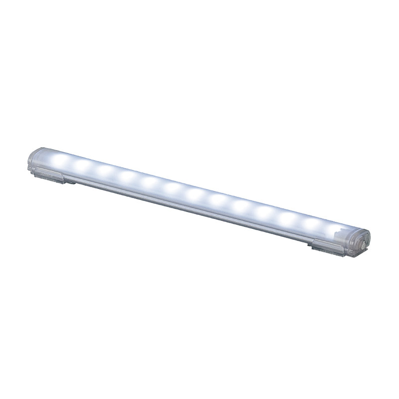 LED Bar Light CWA
