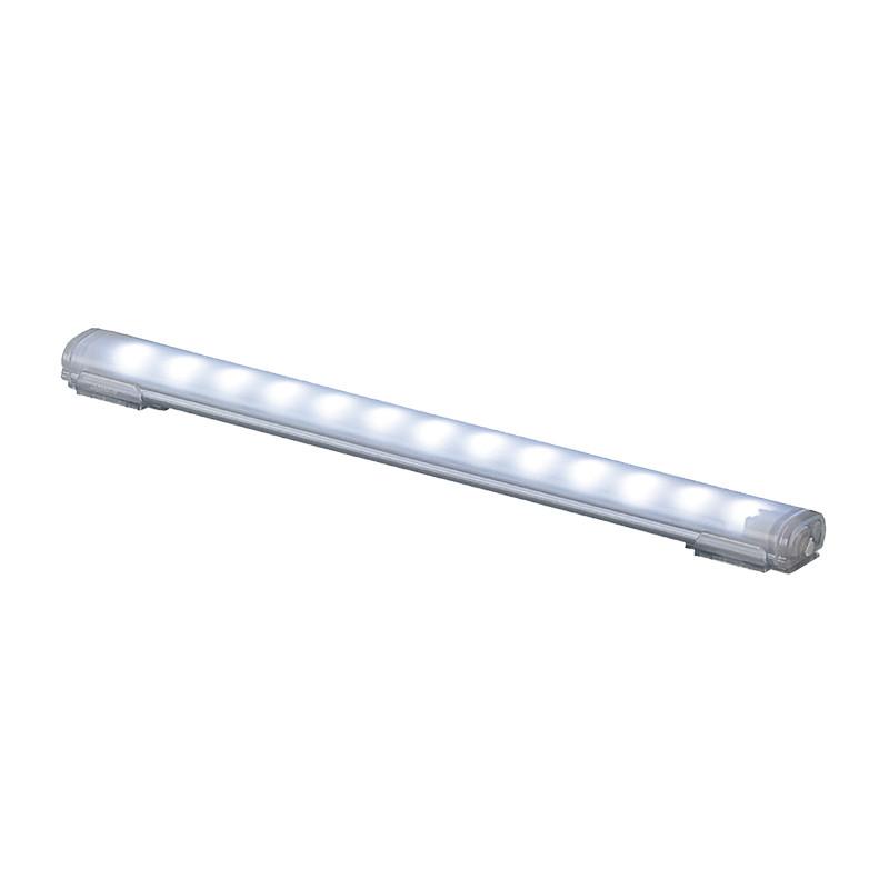 Listwa świetlna LED serii CWA