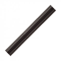 Peszel FPR – standardowy elastyczny karbowany peszel z nylonu