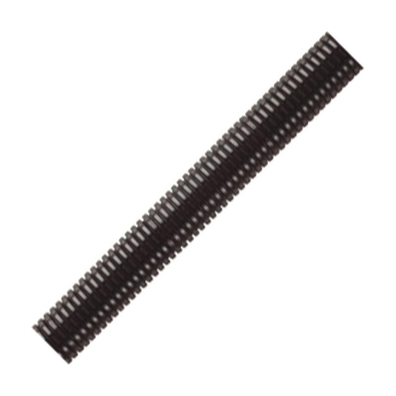 Peszel FPI – standardowy elastyczny karbowany peszel z nylonu