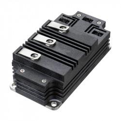 IGBT moduliai - Powerex
