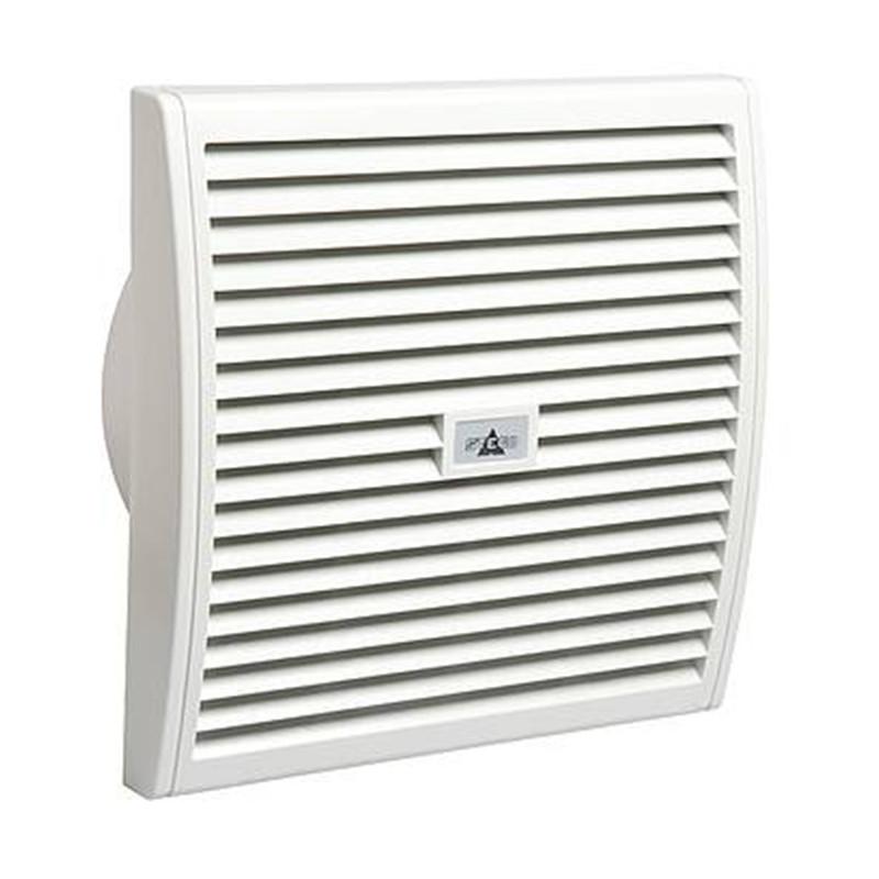 Filtrai ir FF filtro ir ventiliacijos rinkiniai