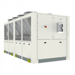 Coolers 6 TCWH2-Q0 Size 6