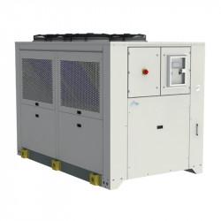 Chłodnice serii 7 TCW2-Z0 165600 - 300800 W
