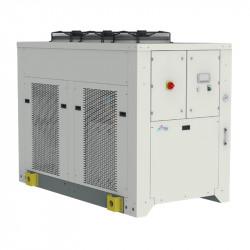 Mini chłodnice serii TCO 900 -2550 W