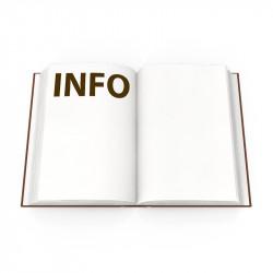 Techninė informacija - MVL gerbėjai
