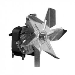 Ventiliatoriai / maišytuvai karšto oro