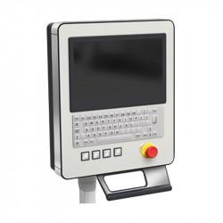 multiPanel control panel