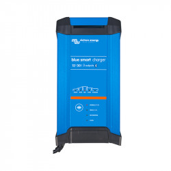 VICTRON ENERGY Blue Power Battery Charger IP22
