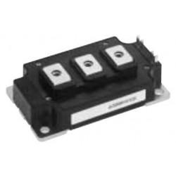 CM300DY-24A Transistor