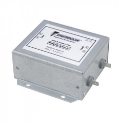 Single phase filter series FIN50