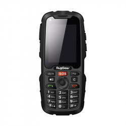 Mobile Phones RugGear® RG310